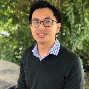 Dr. John Khoa Nguyen