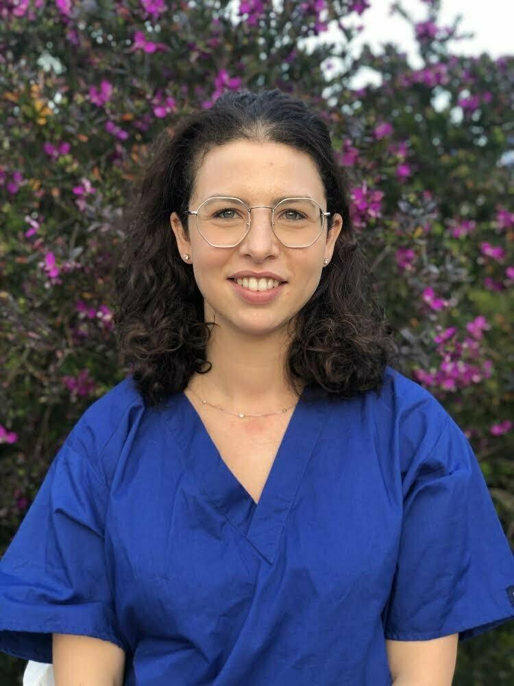 Dr. Emily