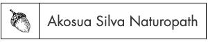 Akosua Silva Naturopath
