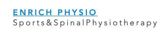 Enrich Physio