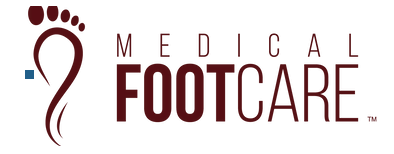 Medical Foot Care Podiatry