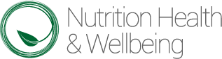 Nutrition Health and Wellbeing
