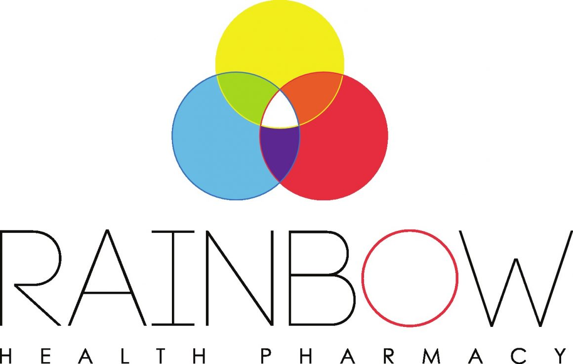 Rainbow Health Pharmacy