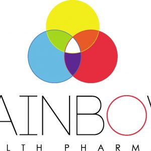 Rainbow Health Pharmacy