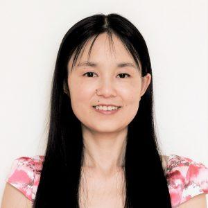 Dr. Yanyan Wu