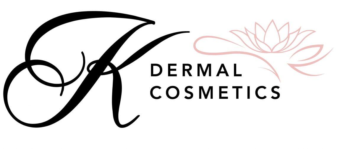 K Dermal Cosmetics
