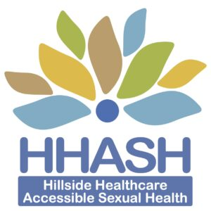 Hillside Healthcare Accessible Sexual Health